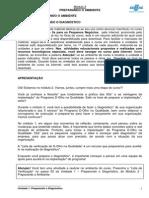 D-OLHO-Modulo_2