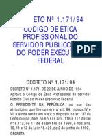 leandrobortoleto-eticanoservicopublico-005
