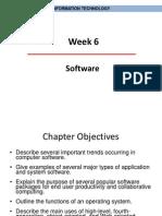 Week 6 - Software (7)