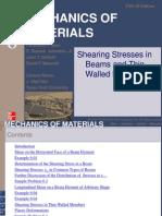 WK11 Shearing Stresses(010111)