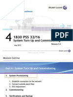 Part_4 1830PSS R5.0 System Turn Up & Commissioning.pdf
