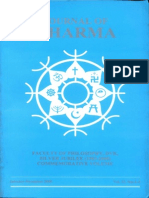 Journal of Dharma Jan - Dec 2008 Vol. 33 No. 1 - 4