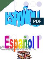 Linguistica Unid i