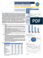 PFC Equity Reportfor Upload-10th July 2012