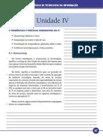 Planejamento Estratégico de Tecnologia Da Informação 4