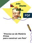 João_Ubaldo_-_Educação