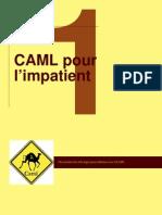 CamlIntro.pdf