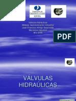 vlvulas__hidrulicas[1]