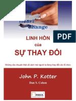 Linh Hon Cua Su Thay Doi-1332804477