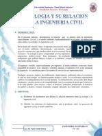 La Ecologia 2014