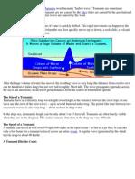 The Word Tsunami_notes
