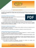 Qu'est ce que la cotisation ? .pdf