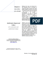 miglievich-ribeiro. intelectuais, diáspora e cultura por uma critica antimoderna e poscolonial.pdf