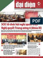 Ban tin Nguoi dai dien so 39.pdf