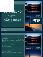 Crystal - Evangelho Sao Lucas 11 - 01 a 54