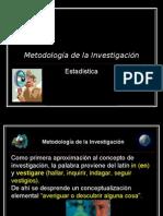 247440 Metodologia de La Investigacion