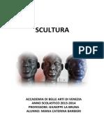 SCULTURA1