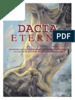 Dacia Eterna nr. 4 / 2014