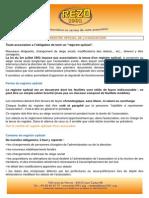 Le registre spécial.pdf