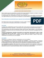 L'organisation d'une manifestation.pdf