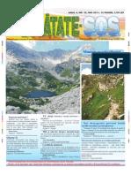 Revista Nr 32