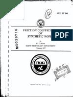 ADA036718.pdf