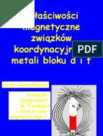 nieorgII_07 cz.2
