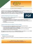 Qu'est ce que l'agrément ?.pdf