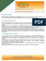 Qu'est ce qu'une assemblée générale ? .pdf