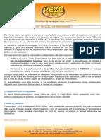 Qui est travailleur indépendant ?.pdf