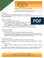 Formation des bénévoles d'une association.pdf
