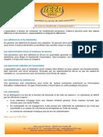 Les acteurs de l'association .pdf