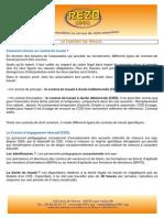 Le contrat de travail.pdf