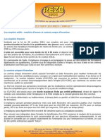 Quels sont les aides à l'emploi.pdf