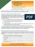 Les obligations de l'employeur.pdf