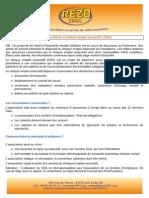 Comment utiliser le chèque emploi associatif.pdf