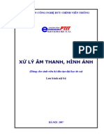 Xy l Am Thanh Hinh Anh