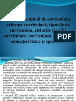 C1 didactica