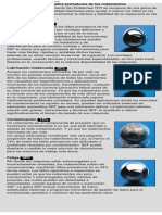 Productos SKF de Mantenimiento y Lubricación