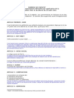 Exemple_de_statuts_d_association.doc