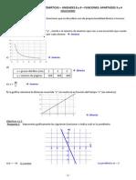 2eso-6-u8y9-PRUEBA2-SOL-func-13-14