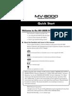 MV-8000_QS