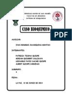 Caratula de Bioquimica