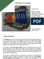 Turbine Systems