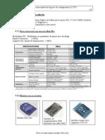 Xbee Prise en Main Rapide Module Xbee