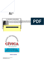 CHUNGA Banco de Civica