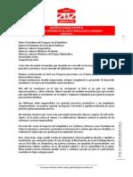 Al Zz28jul2014 Mensaje Presidencial