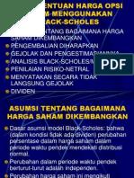 Penentuan-Harga-Opsi-Saham-Menggunakan-Black-IKD-Warsono.ppt