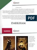 Euram Namming Revisado
