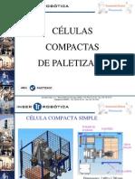 celulascompactas-120724021216-phpapp02